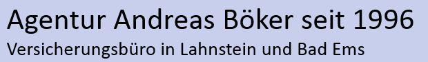 böker24.de-Logo